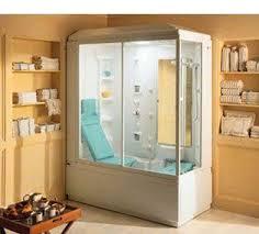 L Esperienza Del Bagno Turco A Casa Nostra Sauna E Benessere In Casa